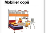 Mobilier Locuinta