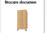 stocare-documente